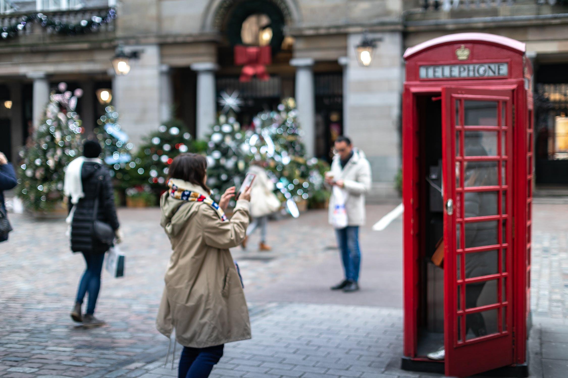 интересное лица лондонцев фото если подать сметаной