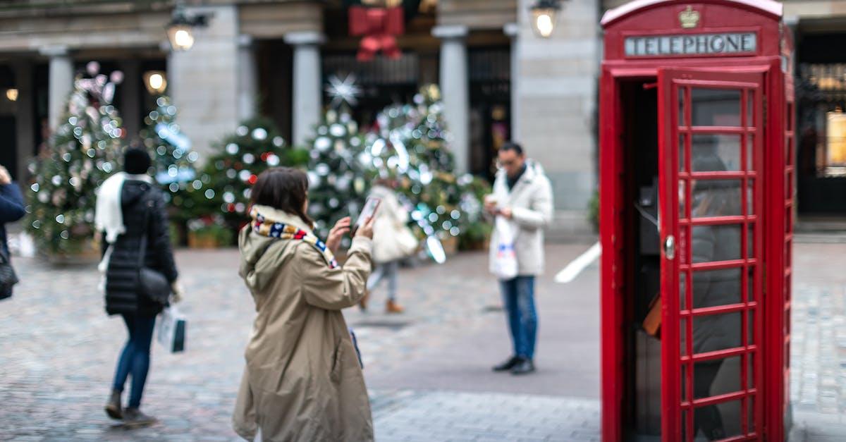 хорошо картинка человек и телефонная будка искать плагины отдельности
