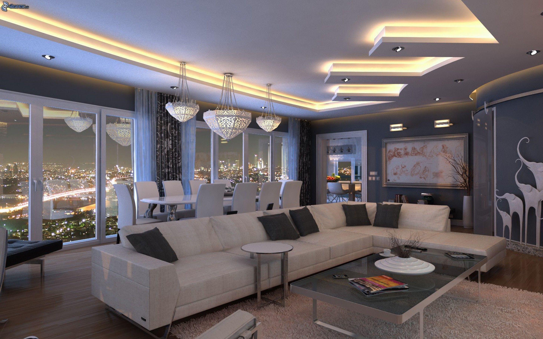 Free stock photo of home decor