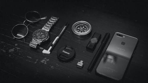 Безкоштовне стокове фото на тему «компас, мистецтва фону, перевірка пк, розмиття фону»