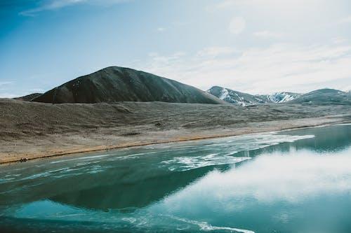 Ingyenes stockfotó festői, hegy, szabadban, tájkép témában