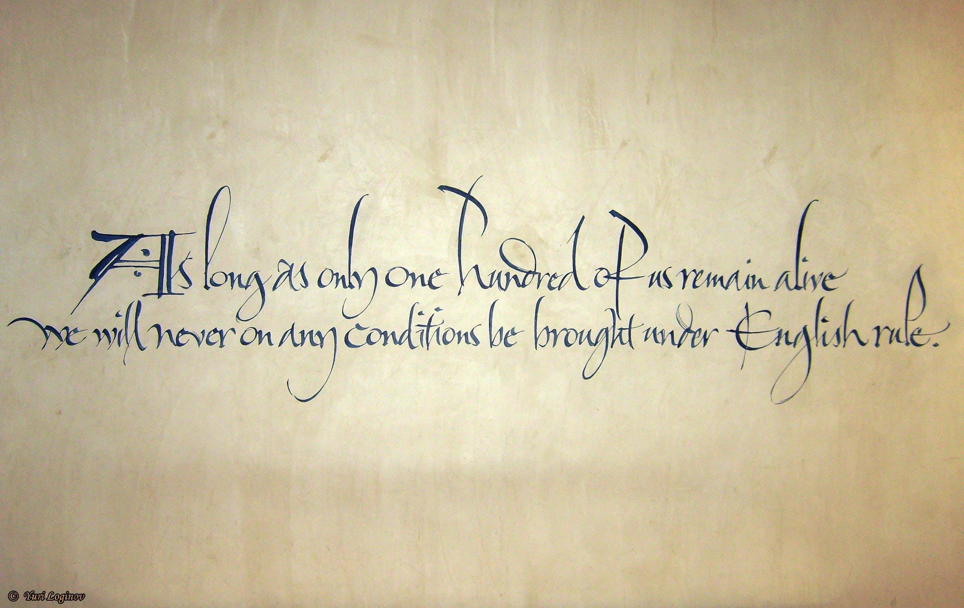 Free stock photo of scotland, edinburgh, united kingdom, National Museum of Scotland