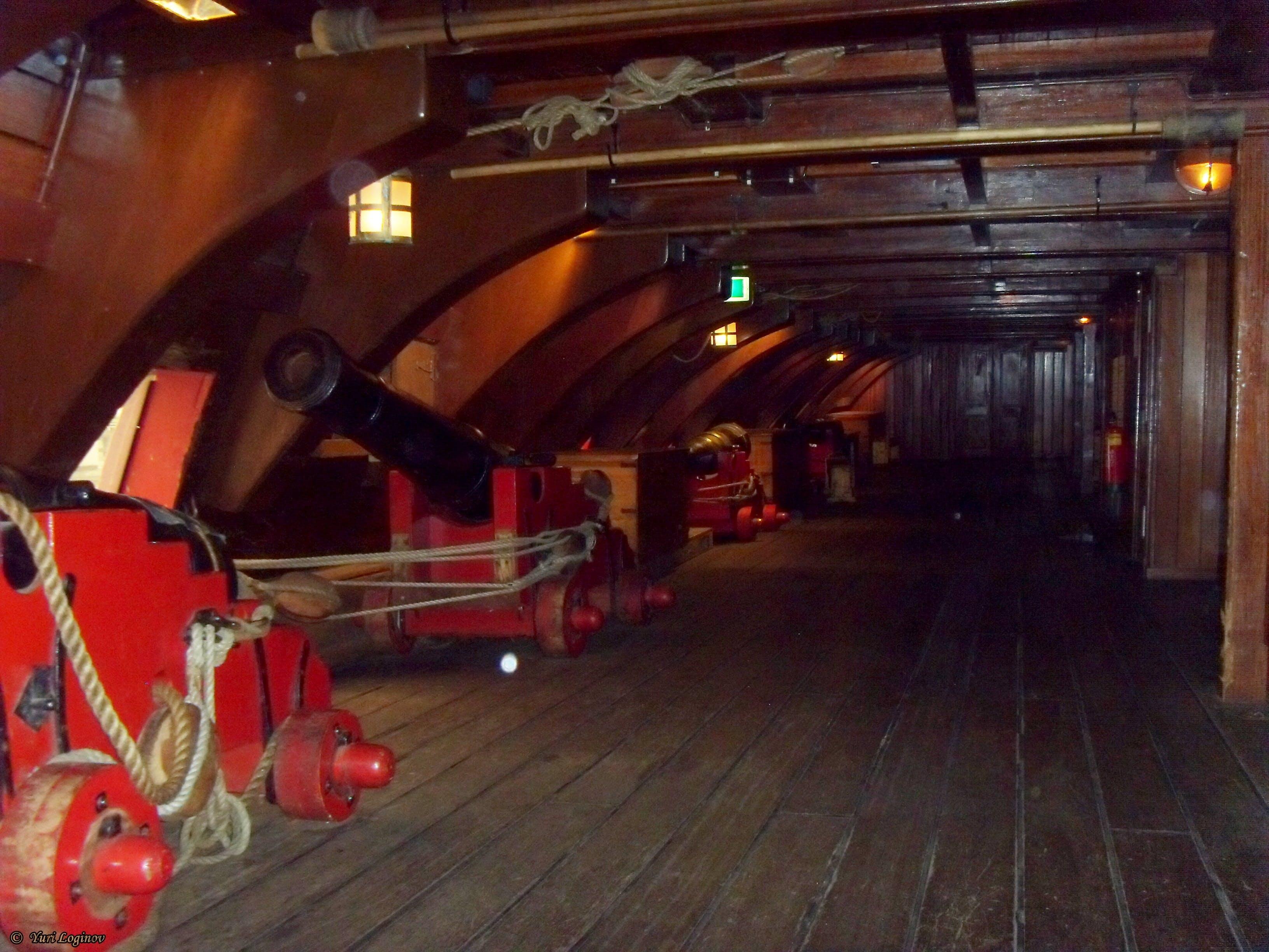 Free stock photo of amsterdam, netherlands, Nederland, Amsterdam (schip