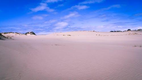 和平, 天空, 沙丘 的 免費圖庫相片