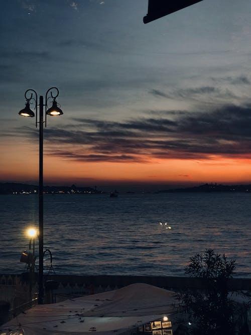 Free stock photo of beşiktaş, follow, like