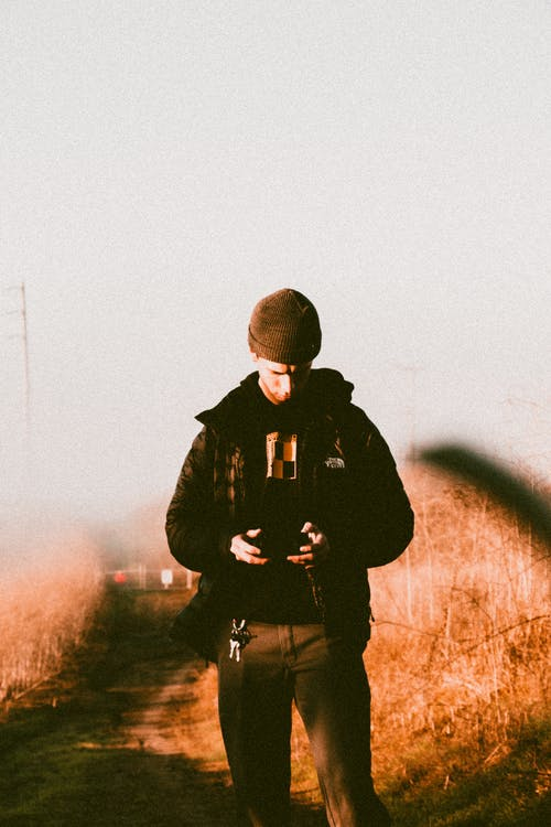 Ingyenes stockfotó dzseki, élvezet, esés, esik témában