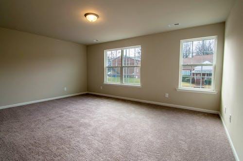 Free stock photo of bedroom, room