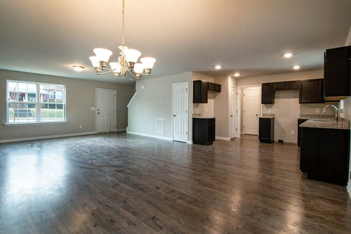 Free stock photo of home interior, interior