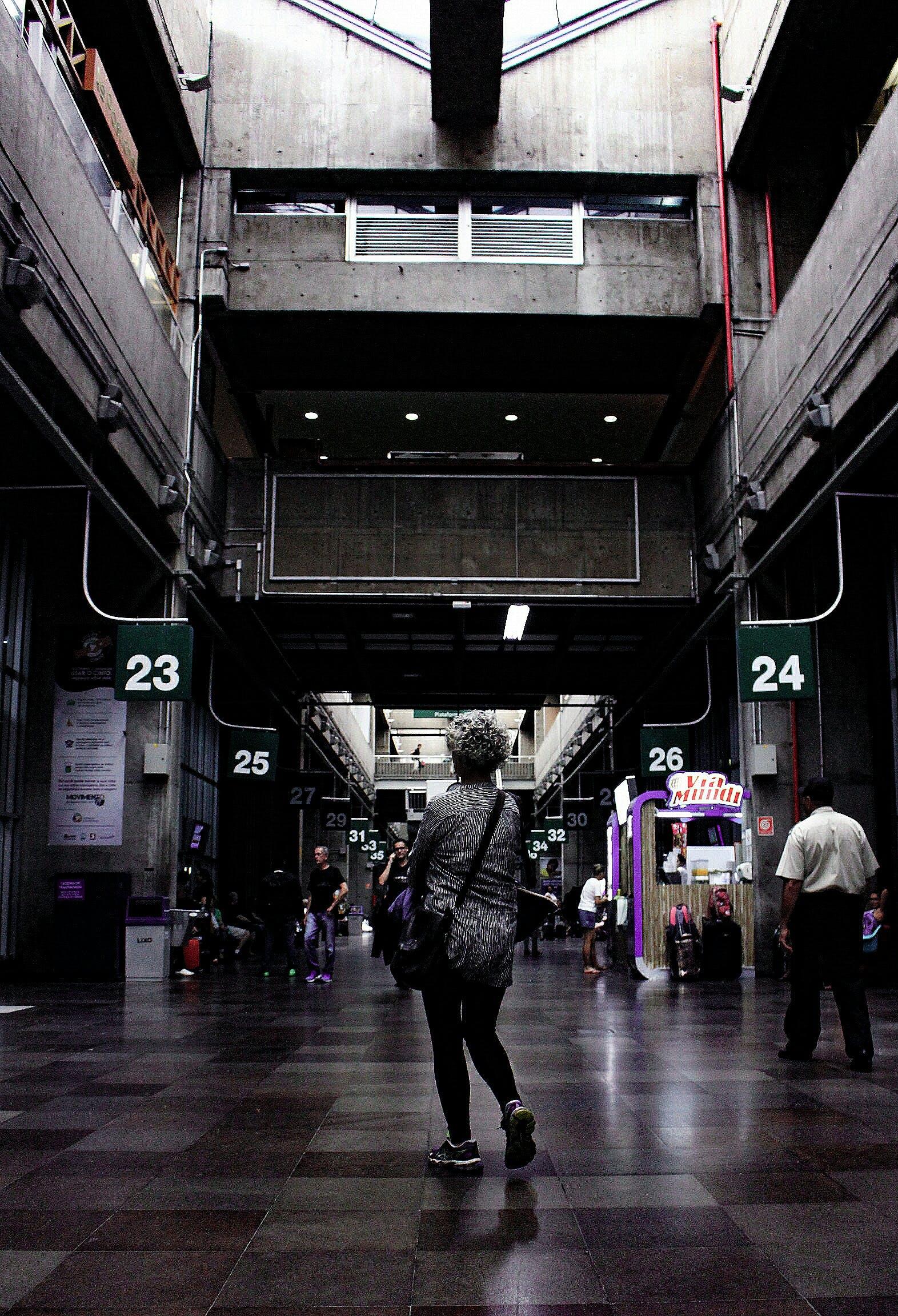 Free stock photo of #urbano #sãopaulo #sp
