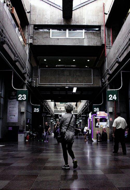 #urbano#sã£opaulo #sp 的 免費圖庫相片