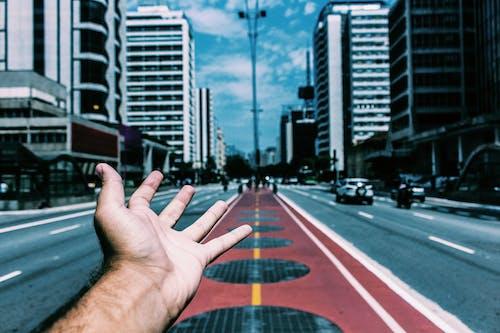 #urbano #saopaulo #sp #paulista 的 免費圖庫相片