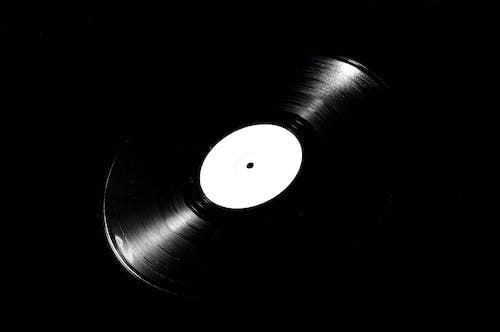 Fotos de stock gratuitas de antiguo, clásico, disco, disco de vinilo
