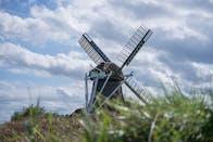 Sfeerafbeelding voor Hollands