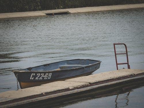 Free stock photo of 4k, 4k wallpaper, boat