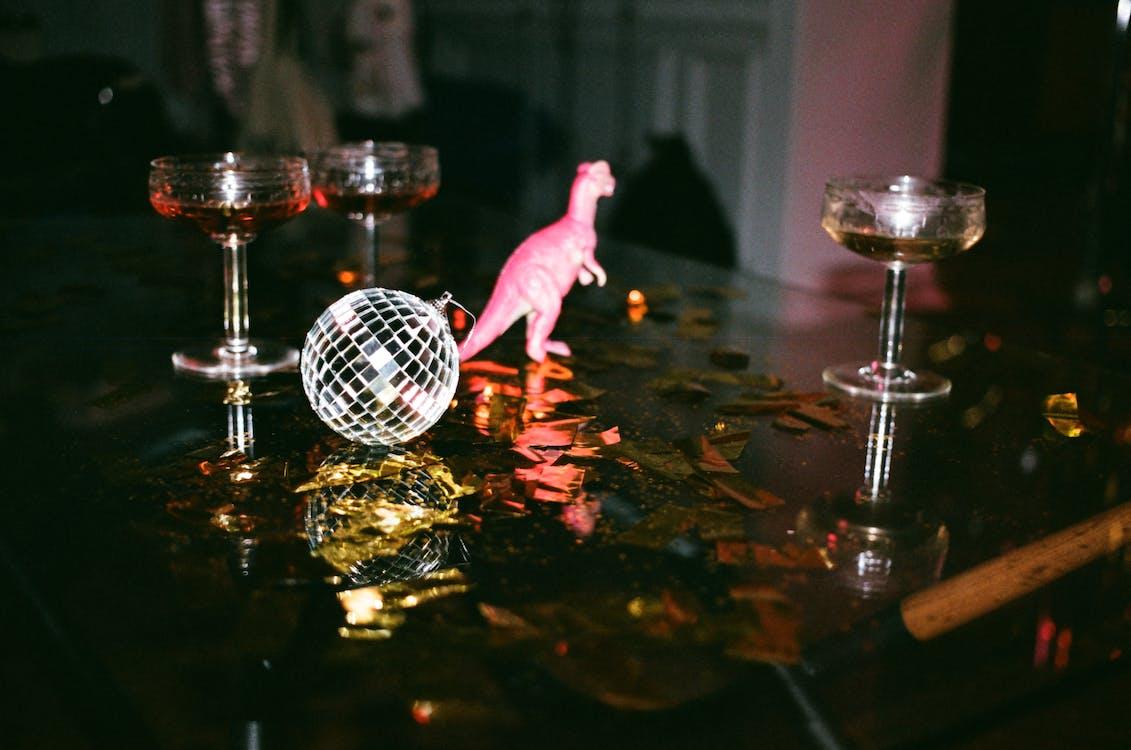 Ingyenes stockfotó 35 mm, 35 mm-es film, alkohol témában