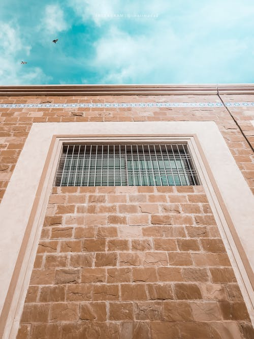 Ilmainen kuvapankkikuva tunnisteilla arkkitehtuuri, pikkuruinen, taivas