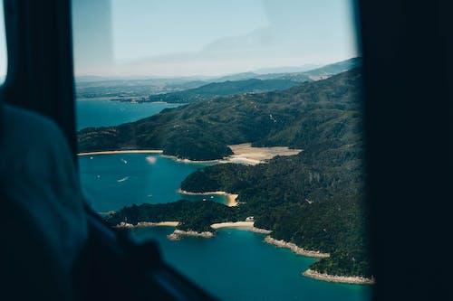 Immagine gratuita di abile tasman, aeroplano, bellissimo