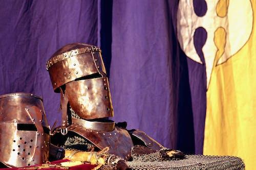 Ảnh lưu trữ miễn phí về chiến binh, chiến tranh, đấu sĩ, huy hiệu