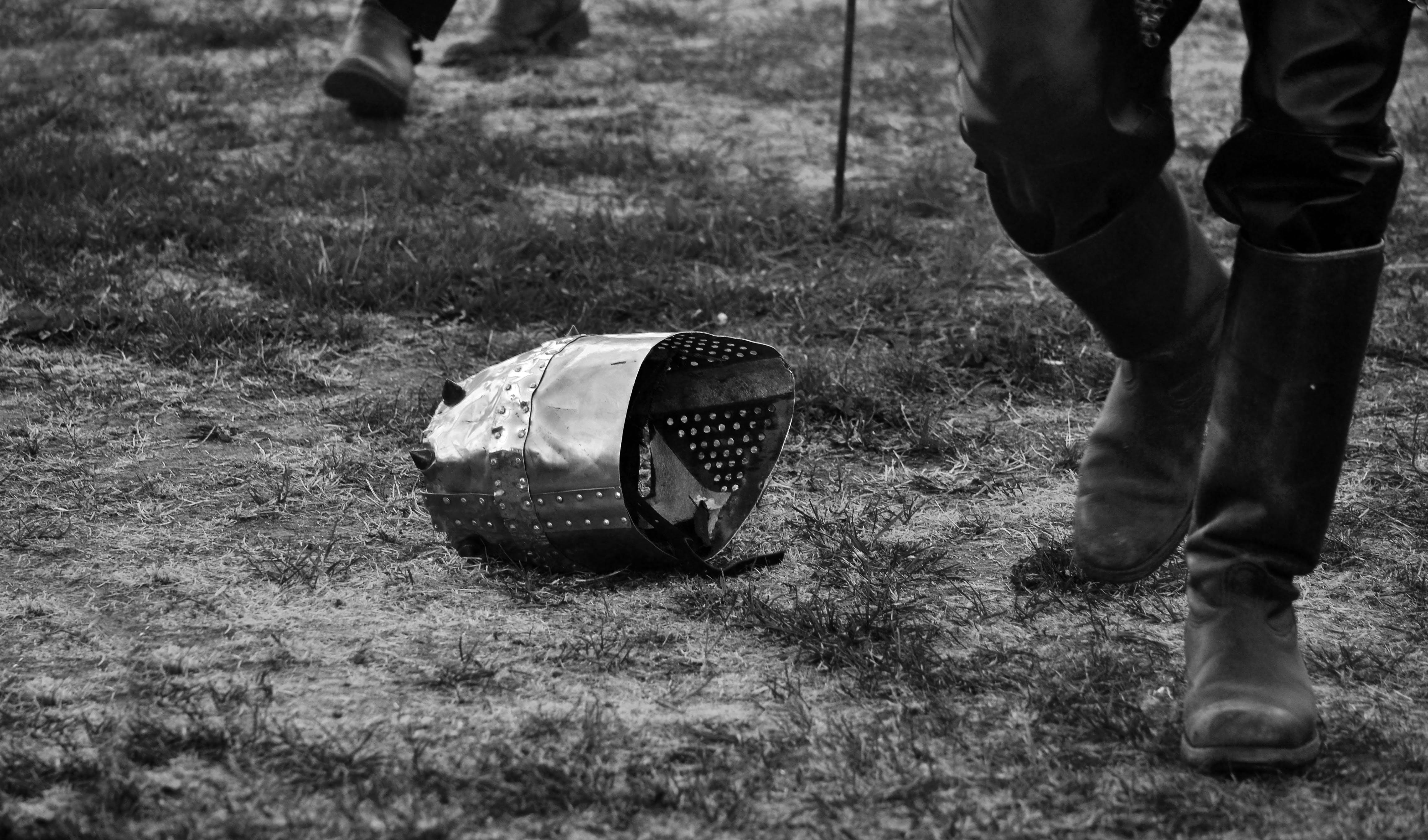 Kostenloses Stock Foto zu gefecht, hat verloren, kampf, kämpfer