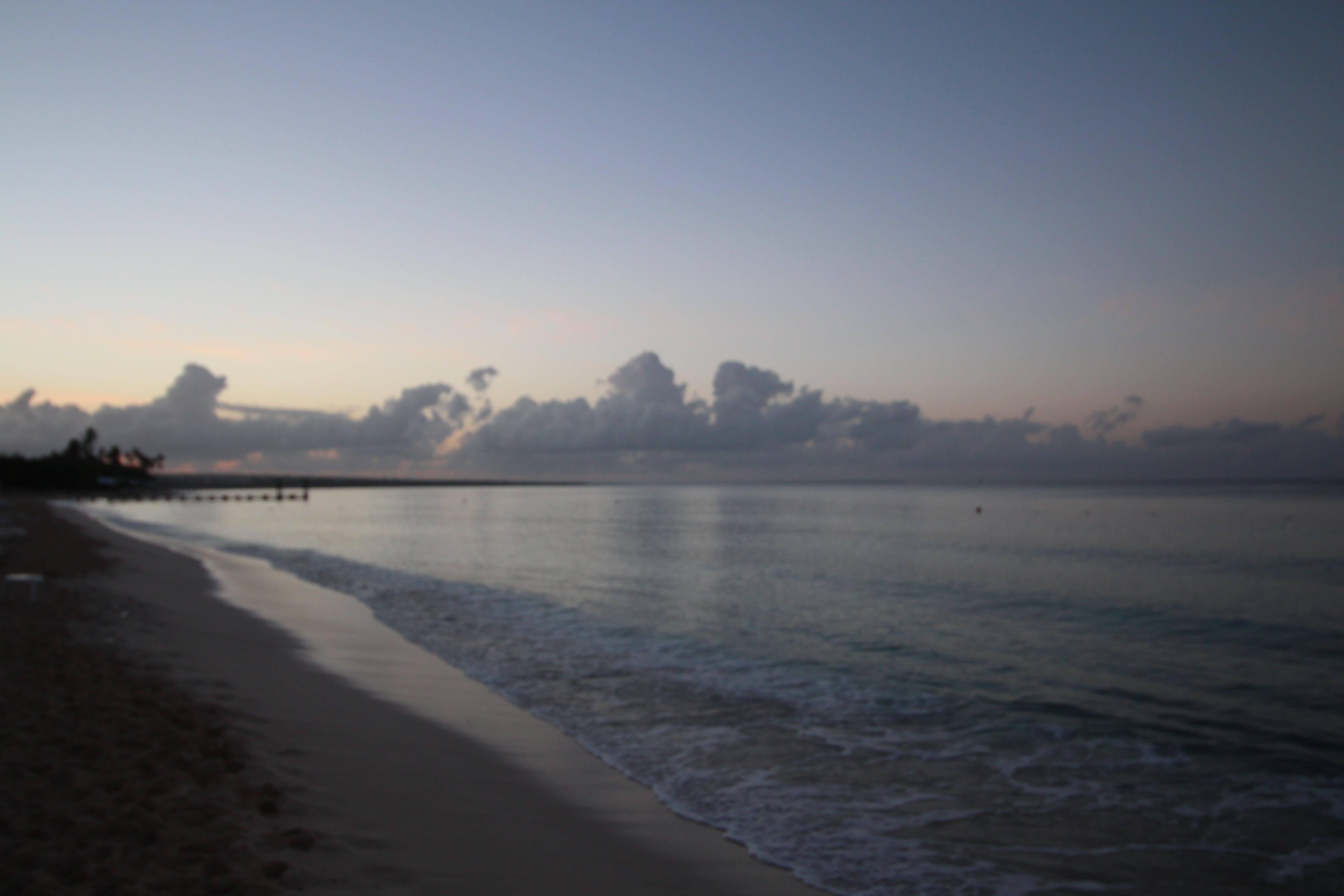 Free stock photo of bayahibe dominican republic