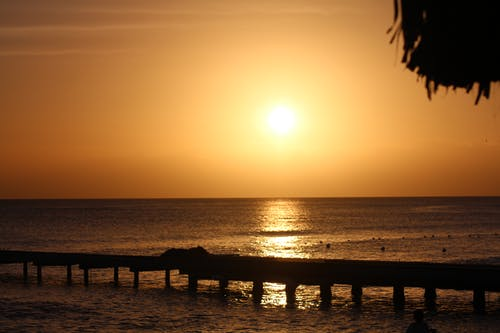 Gratis lagerfoto af bayahibe dominikanske republik