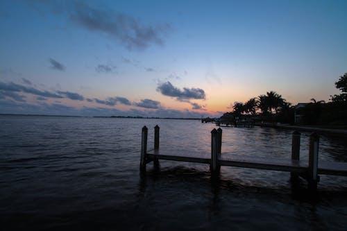 Foto d'estoc gratuïta de cape cora, Florida