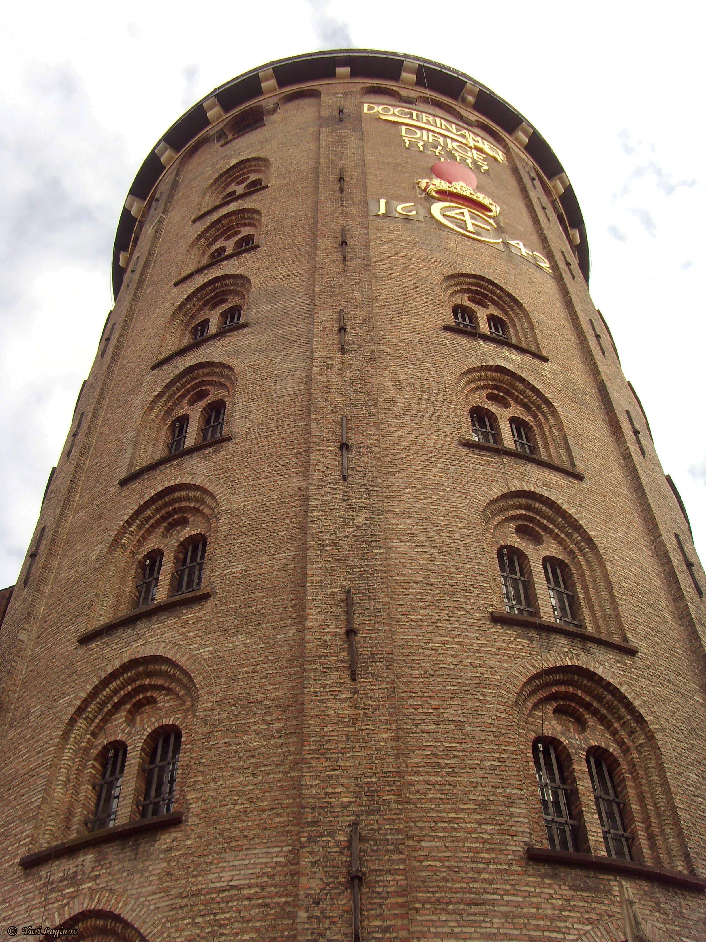 Free stock photo of copenhagen, denmark, Danmark, København