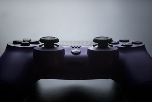 Free stock photo of controller, epic, games, gaming