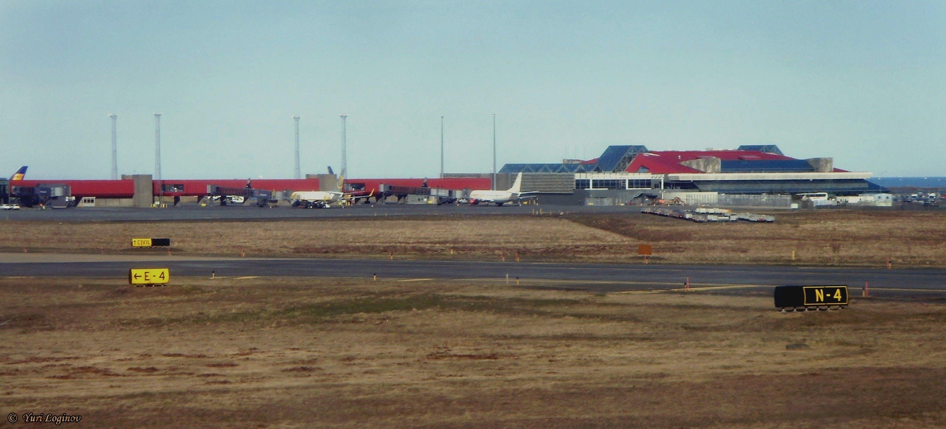 Free stock photo of iceland, island, Keflavík International Airport, Keflavíkurflugvöllur