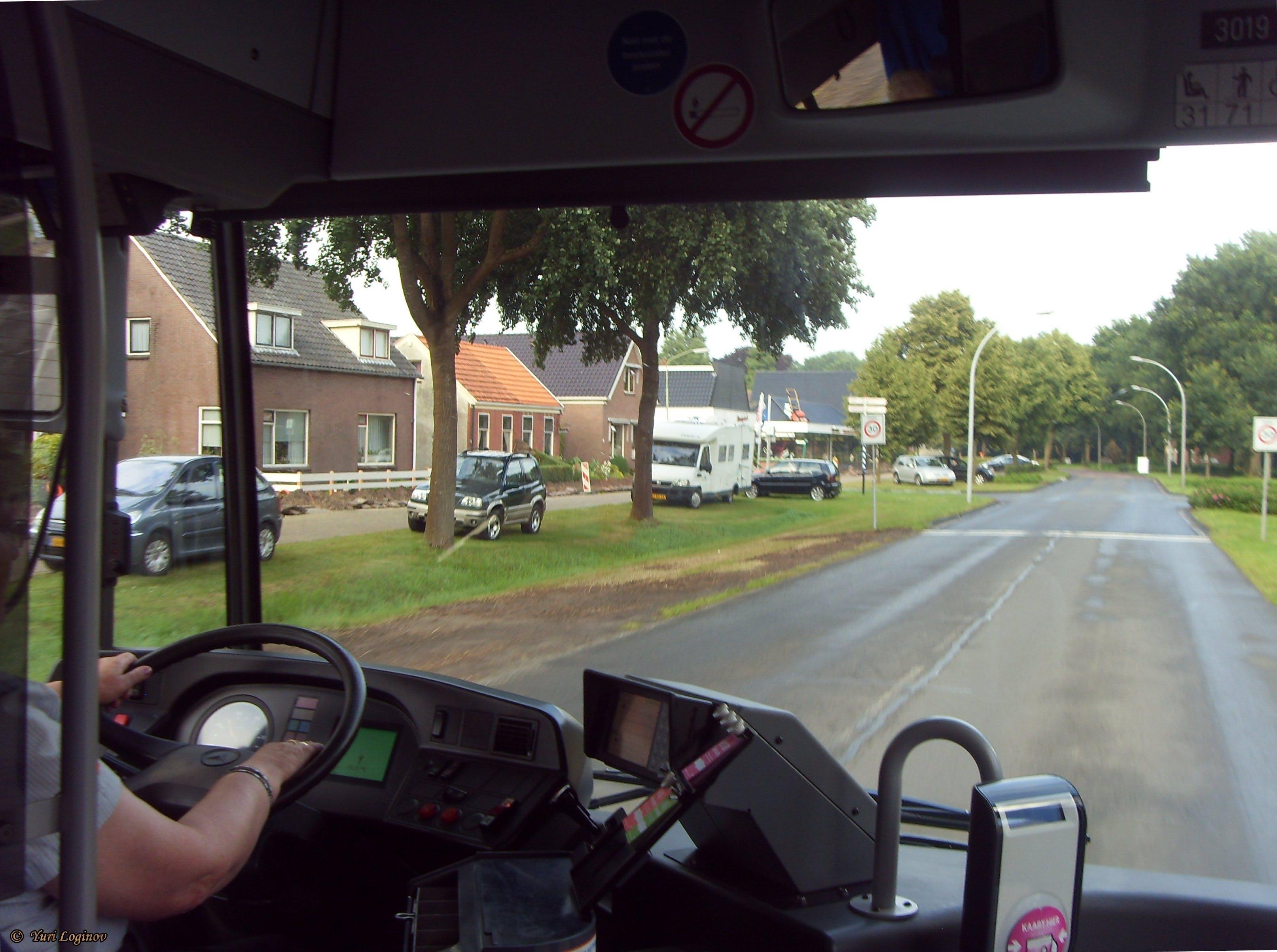 Free stock photo of netherlands, Nederland, Emmen