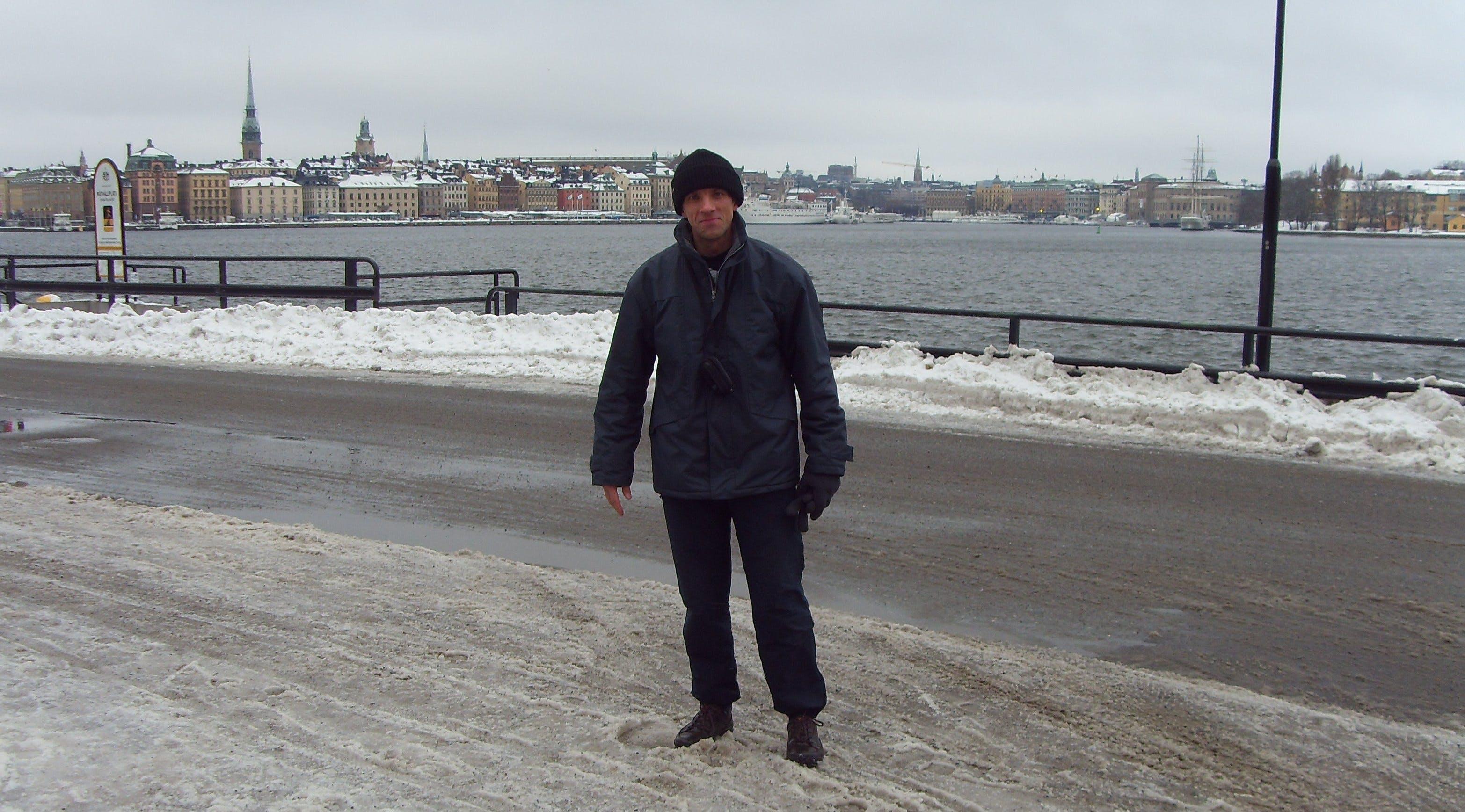 Free stock photo of stockholm, sweden, Sverige