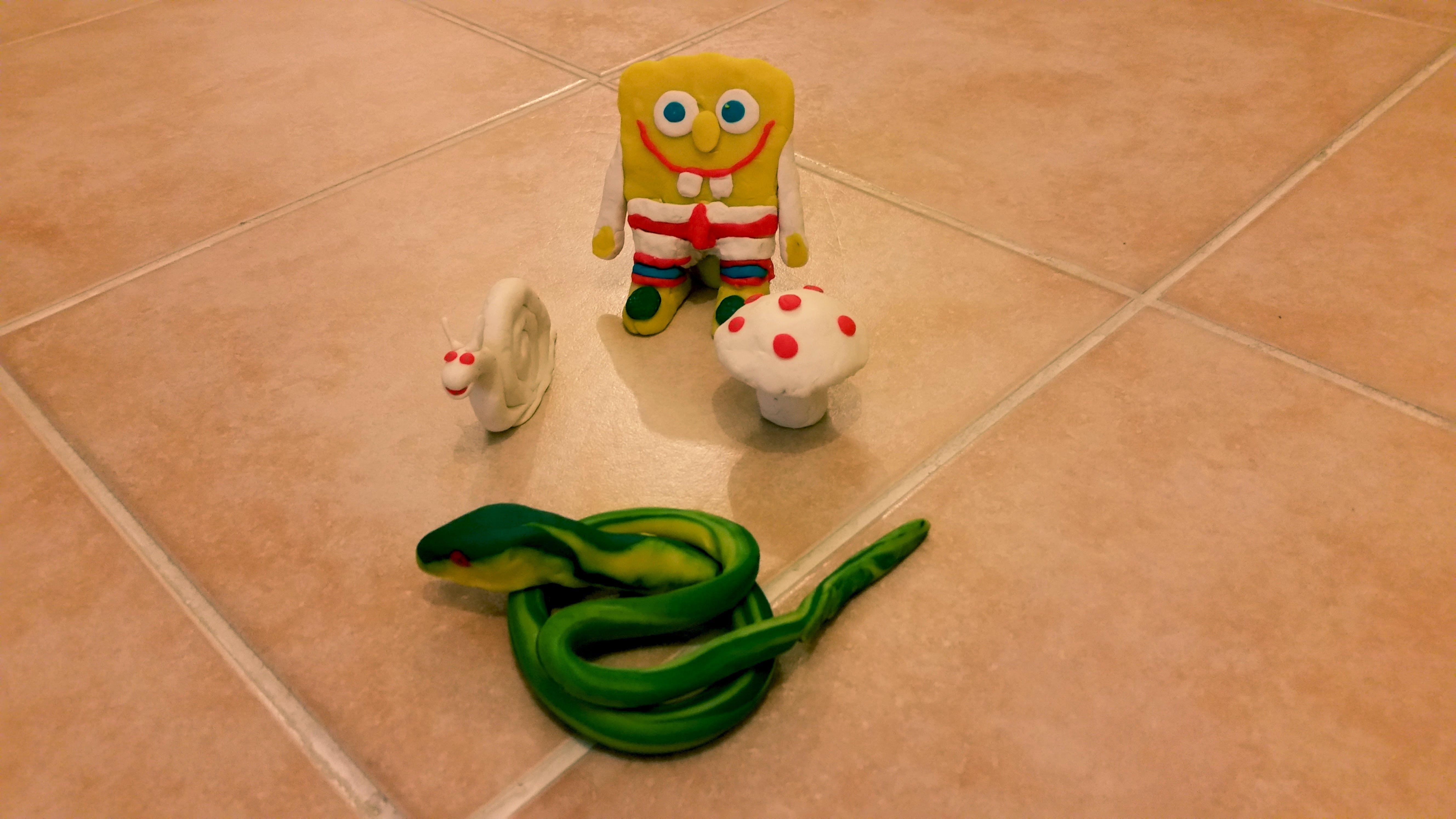 Free stock photo of toys