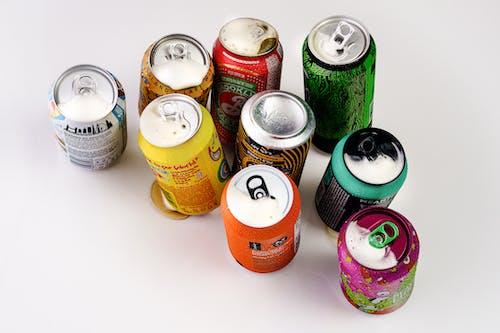ale, Birleşik Krallık, çeşitli, gazlı içecek içeren Ücretsiz stok fotoğraf