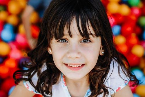 Photos gratuites de adorable, amour, amusement, beau
