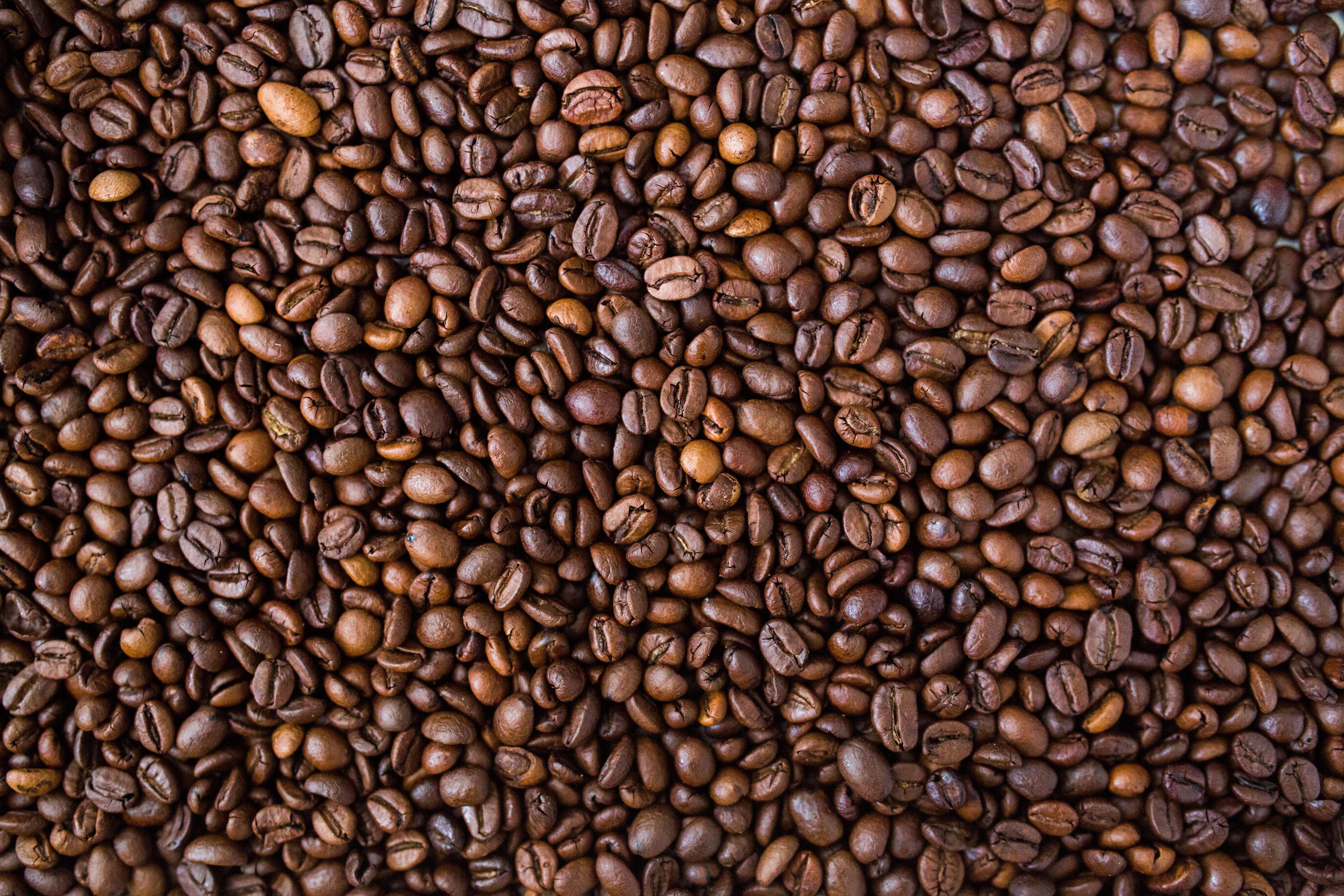 Free Coffee Stock Photos 183 Pexels 183 Free Stock Photos