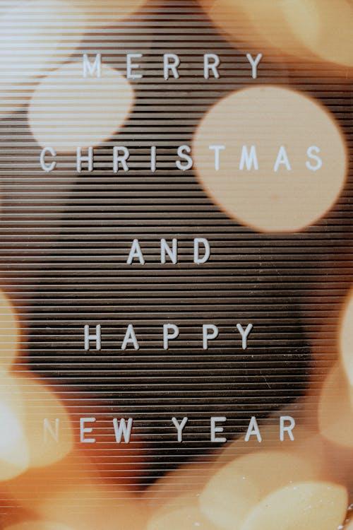 アート, イラスト, クリスマスシーズン, コンセプトの無料の写真素材