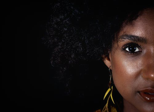 Free stock photo of african women, photo editing, photo session