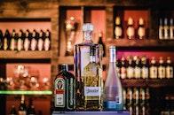 city, restaurant, alcohol