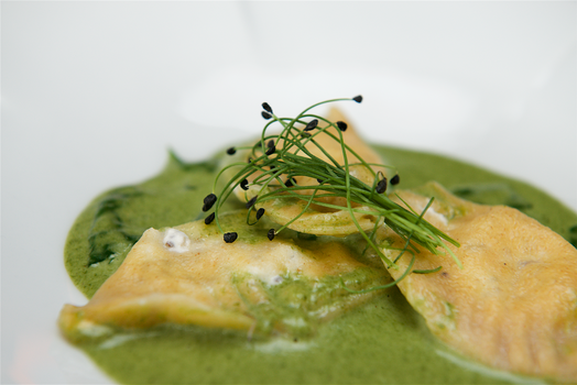 Free stock photo of food, restaurant, pasta, food photography
