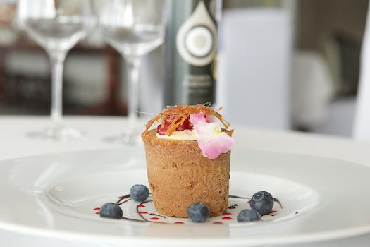 Free stock photo of food, restaurant, dessert, wine