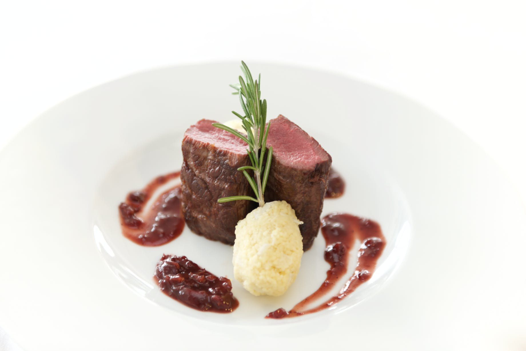 artistic, beef, cuisine