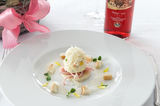 Free stock photo of food, restaurant, wine, food photography