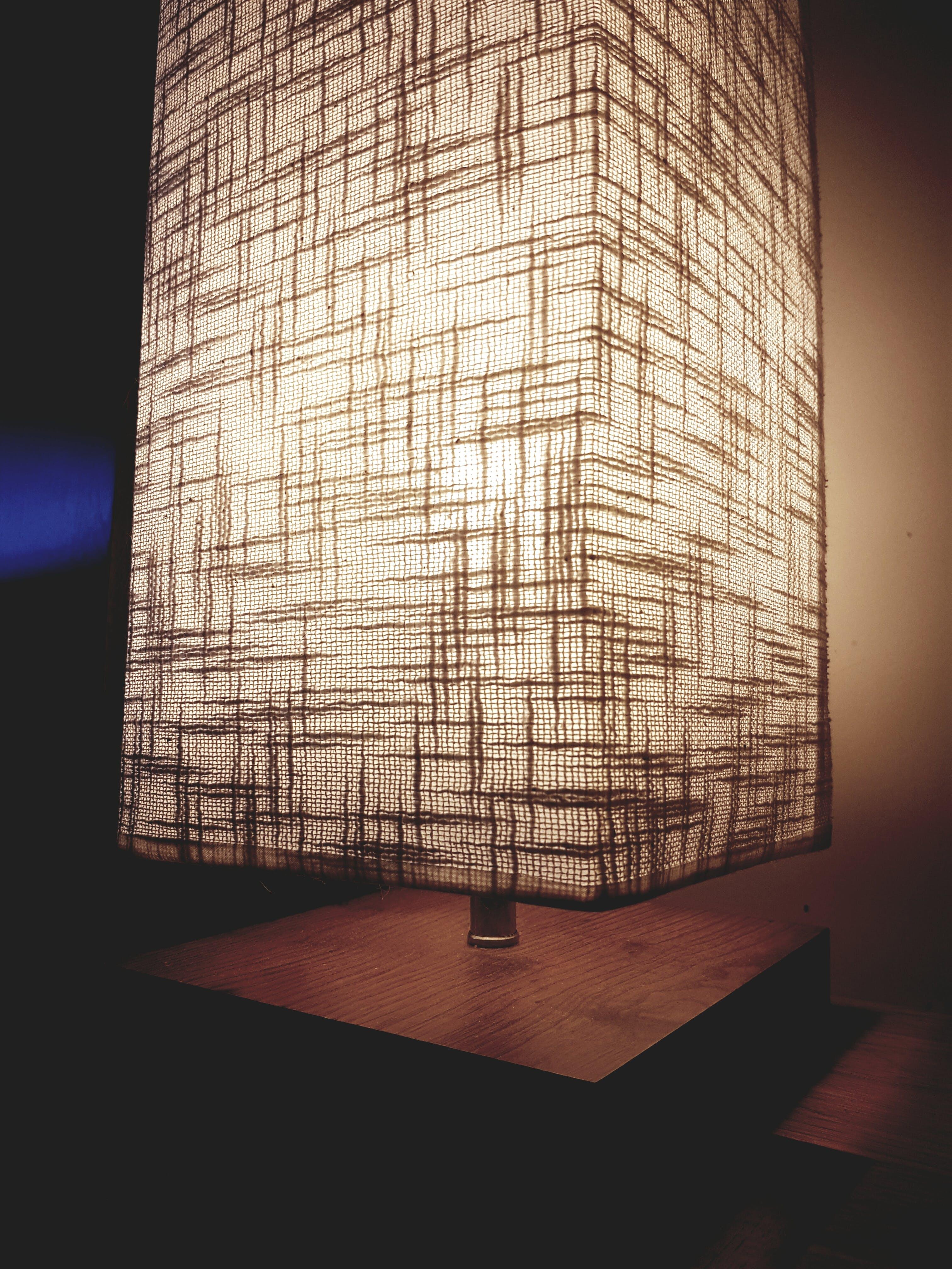 Kostenloses Stock Foto zu abstrakt, architektur, ausdruck, bau
