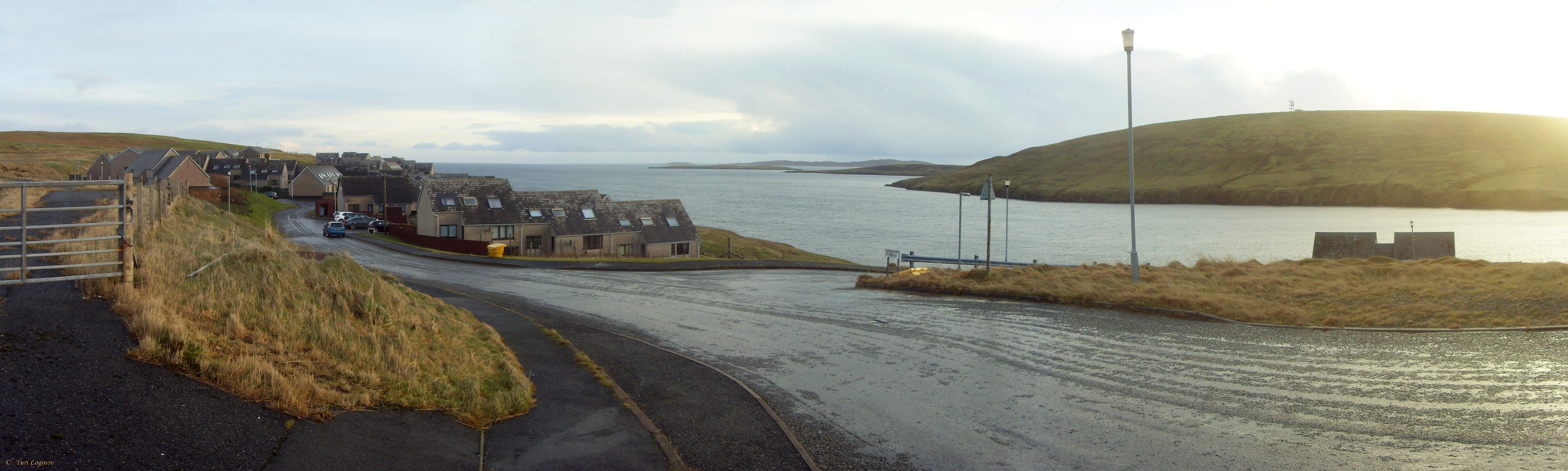 Free stock photo of scotland, united kingdom, Shetland, Shetland Islands