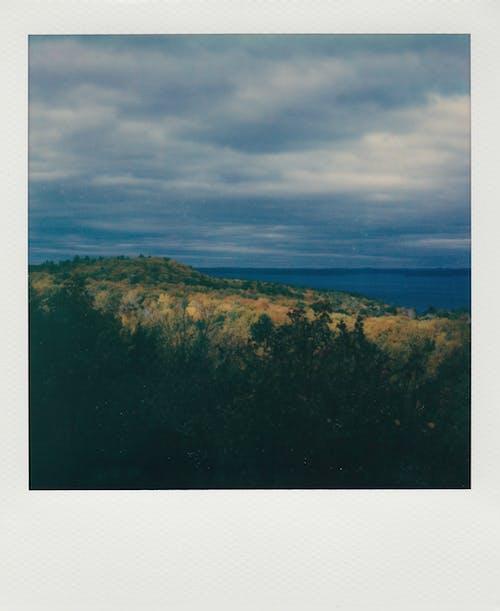 Безкоштовне стокове фото на тему «безтурботний, біля океану, горизонт, денний час»