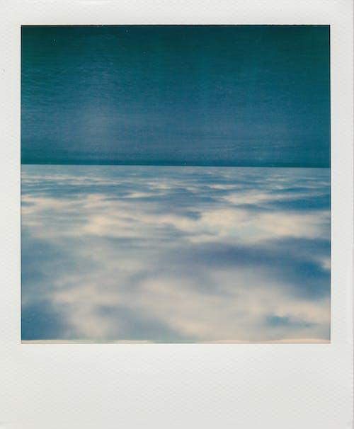 Gratis stockfoto met atmosfeer, bewolkt, buiten, cloudscape