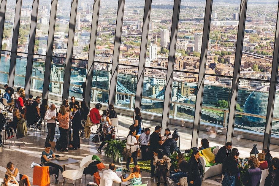 architecture, cityscape, cityview