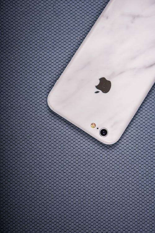 Gratis lagerfoto af Apple, dbrand, dbrandskin, dybde