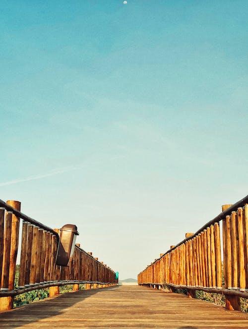 Kostenloses Stock Foto zu praia