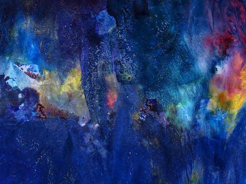 그림, 다채로운, 다채로운 그림, 독창성의 무료 스톡 사진